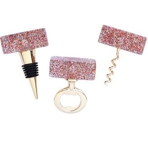 Packed Party Confetti Bar Accessory Set